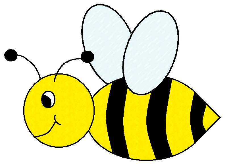 the secret life of bee1 The arabidopsis information resource (tair) maintains a database of genetic and molecular biology data for the model higher plant arabidopsis thaliana.